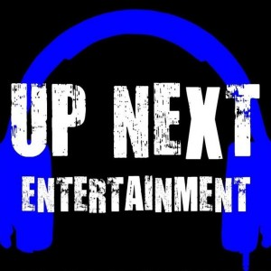 Up Next Entertainment - DJ / Corporate Event Entertainment in Springfield, Missouri