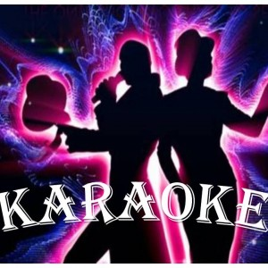 Up Next! Karaoke Services