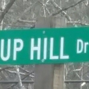 Uphill Drive - Alternative Band in Maple Falls, Washington