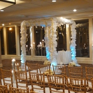 Upon An Occasion, LLC - Event Planner in West Bloomfield, Michigan