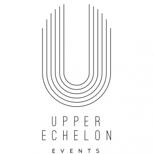 Upper Echelon Events - Event Planner / Wedding Planner in Orlando, Florida