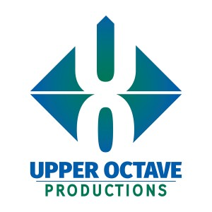 Upper Octave Productions - Sound Technician in Washington, District Of Columbia