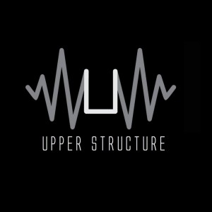 Upper Structure A Cappella - A Cappella Group in Boston, Massachusetts