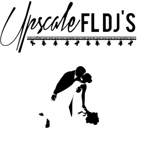 Upscale FL DJ'S - Wedding DJ in Windermere, Florida