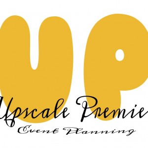 Upscale Premiere - Event Planner / Wedding Planner in Detroit, Michigan