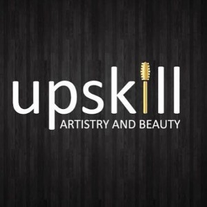 Upskill Artistry and Beauty - Makeup Artist in Baltimore, Maryland