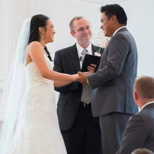 Upstate Chapel of Greenville - Wedding Officiant in Greenville, South Carolina