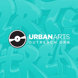 Urban Arts Outreach - Break Dancer in Santa Ana, California