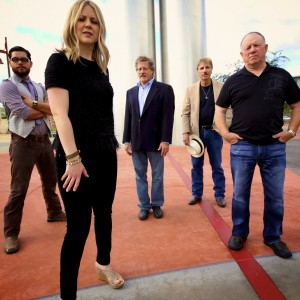 Urban Crossroads - Wedding Band / Southern Rock Band in Gilbert, Arizona