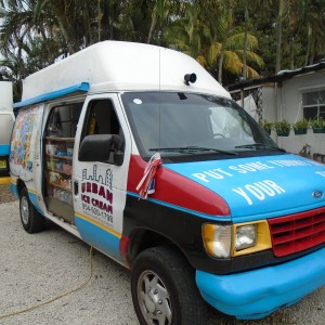 Urban Ice Cream - Caterer in Hollywood, Florida