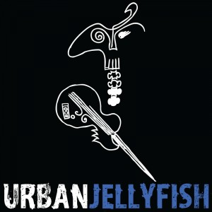 Urban Jellyfish - Rock Band in Seattle, Washington
