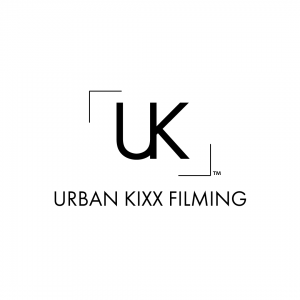 Urban Kixx Filming - Wedding Videographer in Orlando, Florida