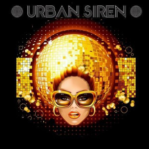 Urban Siren - Disco Band in Palm Beach, Florida