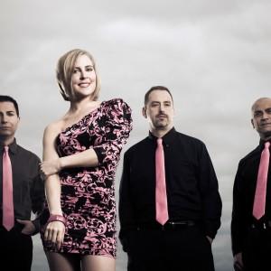 Urban Sky Band - Cover Band in Toronto, Ontario