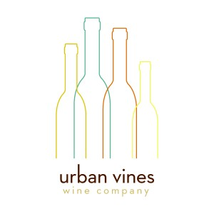 Urban Vines Wine Company - Caterer / Wedding Services in Atlanta, Georgia