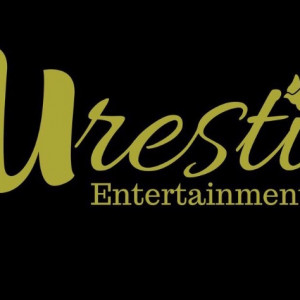 Uresti Entertainment - Circus Entertainment / Magician in Pigeon Forge, Tennessee