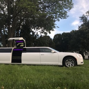 US Bargain Limo - Limo Service Company in Hillside, New Jersey