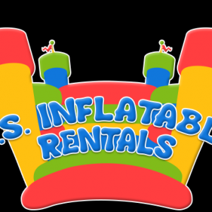U.S. Inflatable Rentals - Party Inflatables in Minneapolis, Minnesota