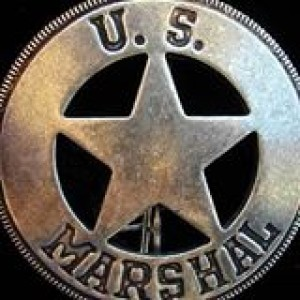 US Marshal Band - Classic Rock Band in Gilbert, Arizona
