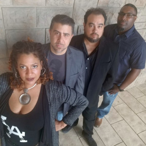 Usual Suspects - Jazz Band / R&B Group in St Louis, Missouri