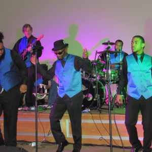 Utopia Band - Dance Band / Wedding Band in Tullahoma, Tennessee