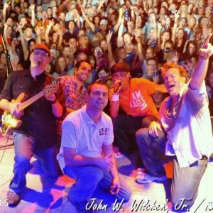 Uuu - Cover Band / College Entertainment in Kingston, Pennsylvania