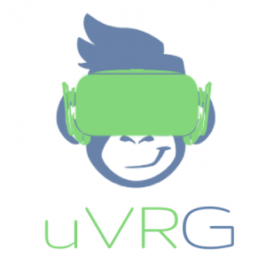 uVR Gaming - Mobile Game Activities / College Entertainment in Phoenix, Arizona