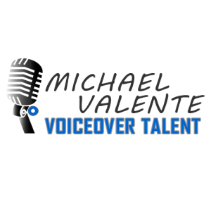 Valente Voiceover - Voice Actor in East Haven, Connecticut
