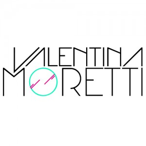Valentina Moretti - DJ in San Francisco, California