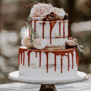 Valentine Wedding Planning - Wedding Planner in Olympia, Washington
