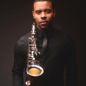 "Troy ""Sax Therapyst"" - Saxophone Player in Orlando, Florida"