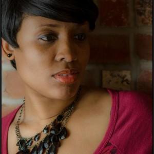 Valerie Banister - R&B Vocalist in Carmel, Indiana