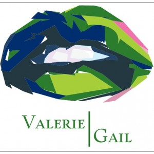 Valerie Gail - Makeup Artist in Fort Myers, Florida