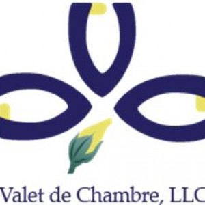 Valet de Chambre, LLC. - Health & Fitness Expert in Tampa, Florida