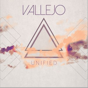 Vallejo - Rock Band in Austin, Texas