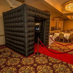 Valley Forge Photobooths - Photo Booths / Wedding Services in Norristown, Pennsylvania