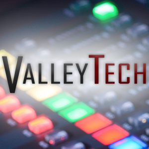 ValleyTech Production Services - Sound Technician in Vancouver, British Columbia