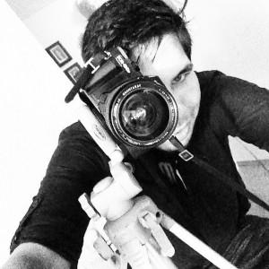ValorMedia - Videographer in Las Vegas, Nevada