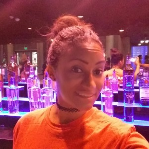 Valynn Bartender - Bartender in West Palm Beach, Florida