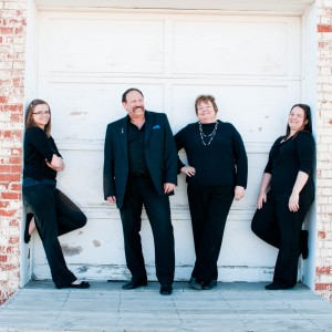 Vance Music - Wedding Band / String Quartet in Wichita, Kansas