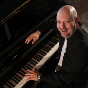 VancouverPianist - Pianist / Keyboard Player in Vancouver, British Columbia