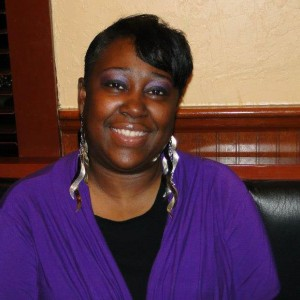 Vanessa Croney - Praise & Worship Leader in Nashville, Tennessee