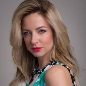 Vanessa Marcoe - Makeup Artist / Prom Entertainment in Harrisburg, Pennsylvania