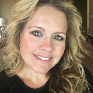 Vanessa Moates - Makeup Artist / Wedding Services in Bentonville, Arkansas