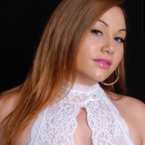 Vanilla Vixen - Female Model in Kansas City, Kansas