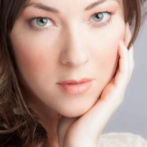 Vanita Sloan Makeup Artistry