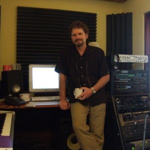 VanSmith Studio - Jingle Writer / Pianist in Ozark, Missouri