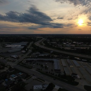 VAP Drone Photography - Drone Photographer in Clinton Township, Michigan