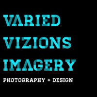 Varied Vizions Imagery - Photographer / Model in Washington, District Of Columbia