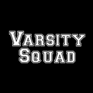 Varsity Squad DJs